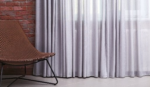 Geelong Drapery and Curtain Cleaning